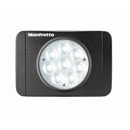 Manfrotto Lumimuse 8 LED Light thumbnail
