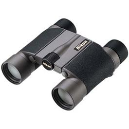 Nikon HG L DCF 10x25 Compact Binoculars thumbnail