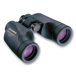 Olympus EXPS 1 10x42 Professional Binoculars thumbnail