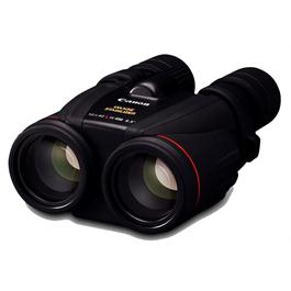 Canon IS WP 10x42L Image Stabilised Binoculars thumbnail