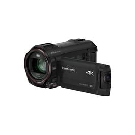 Panasonic HC-WX970EB-K HD Camcorder thumbnail