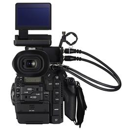 Canon EOS C300 Mark II Thumbnail Image 1