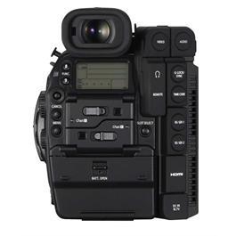 Canon EOS C300 Mark II Thumbnail Image 3