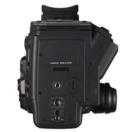 Canon EOS C300 Mark II Thumbnail Image 4