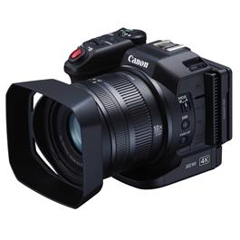 Canon XC10 Pro Camcorder Thumbnail Image 1