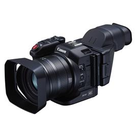 Canon XC10 Pro Camcorder Thumbnail Image 2