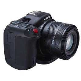 Canon XC10 Pro Camcorder Thumbnail Image 3