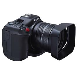 Canon XC10 Pro Camcorder Thumbnail Image 4