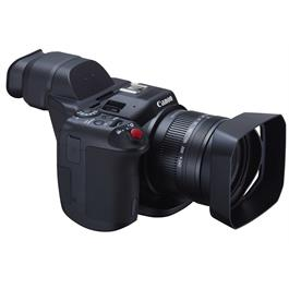 Canon XC10 Pro Camcorder Thumbnail Image 5