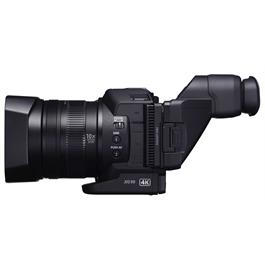 Canon XC10 Pro Camcorder Thumbnail Image 8