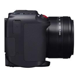 Canon XC10 Pro Camcorder Thumbnail Image 10
