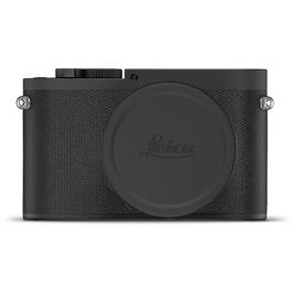 Leica Q-P (Typ 116) Compact Digital Camera