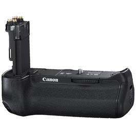 Canon BG-E16 Battery Grip for EOS 7d Mark II thumbnail