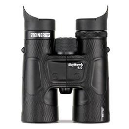 Steiner SkyHawk 4.0 8x42 Binocular thumbnail
