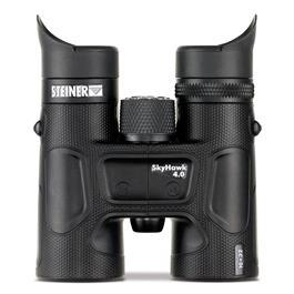 Steiner SkyHawk 4.0 10x32 Binocular thumbnail
