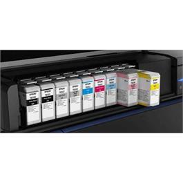 Epson SureColor SC-P800 Large Format Photo Printer Thumbnail Image 3
