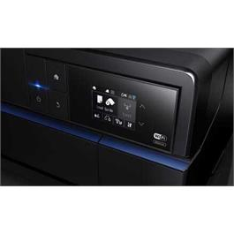 Epson SureColor SC-P800 Large Format Photo Printer Thumbnail Image 4