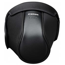 Canon EH-27L Semi Hard Case for EOS 750/760 Thumbnail Image 1