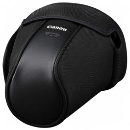 Canon EH-27L Semi Hard Case for EOS 750/760 Thumbnail Image 0