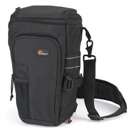 Lowepro Top Loader Pro 75 AW II - Black thumbnail