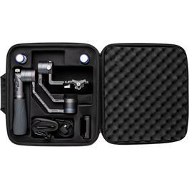 Benro RedDog R1 Handheld Gimbal Stabiliser