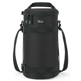 Lowepro Street and Field Lens Case 13 x 32cm Thumbnail Image 1