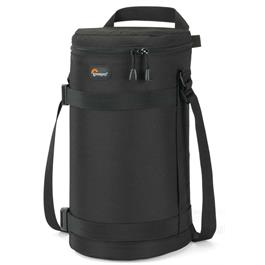 Lowepro Street and Field Lens Case 13 x 32cm Thumbnail Image 0