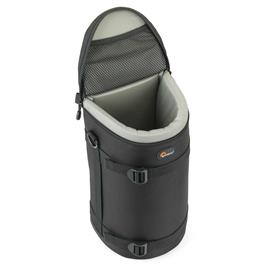 Lowepro Street and Field Lens Case 13 x 32cm Thumbnail Image 3