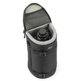 Lowepro Street and Field Lens Case 13 x 32cm Thumbnail Image 4