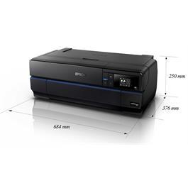 Epson SureColor SC-P800 Large Format Photo Printer Thumbnail Image 1