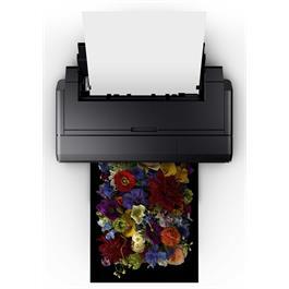 Epson SureColor SC-P800 Large Format Photo Printer Thumbnail Image 6