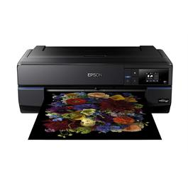 Epson SureColor SC-P800 Large Format Photo Printer thumbnail