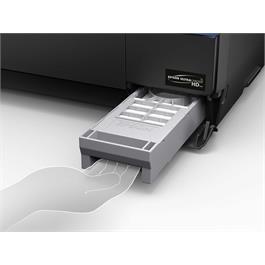 Epson SureColor SC-P800 Large Format Photo Printer Thumbnail Image 8