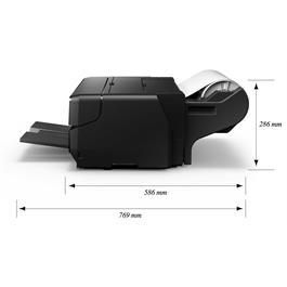 Epson SureColor SC-P800 Large Format Photo Printer Thumbnail Image 2