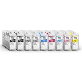 Epson SureColor SC-P800 Large Format Photo Printer Thumbnail Image 11