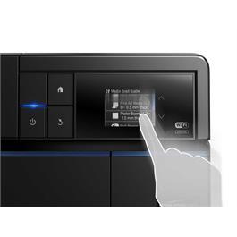 Epson SureColor SC-P800 Large Format Photo Printer Thumbnail Image 9