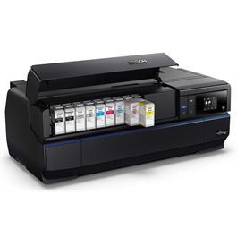 Epson SureColor SC-P800 Large Format Photo Printer Thumbnail Image 10