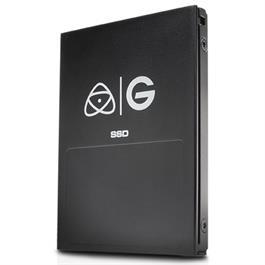 G-Technology Atomos Master Caddy 4K 256GB thumbnail