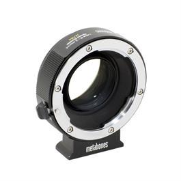 Metabones Leica R to Xmount Speed Booste thumbnail