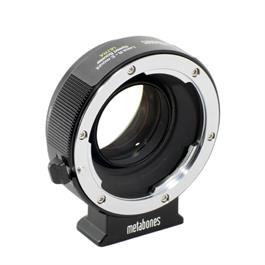Metabones Leica R - E-mount Speed Booster ULTRA thumbnail