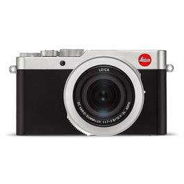 Leica D-Lux 7 Compact Digital Camera thumbnail