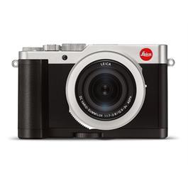 Leica Handgrip for D-Lux 7 thumbnail