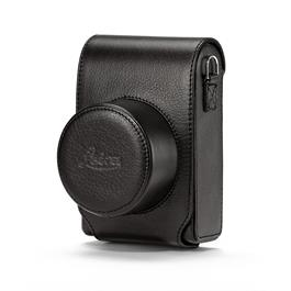 Leica Case for D-Lux 7 Black thumbnail