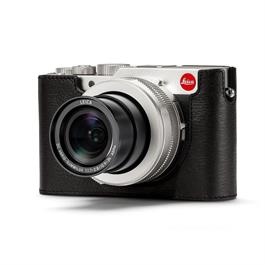 Leica Protector for D-Lux 7 Black