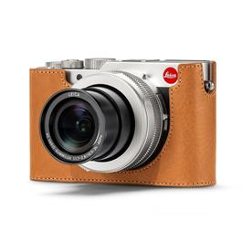 Leica Protector for D-Lux 7 Brown