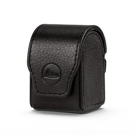 Leica Flash Case for D-Lux Black thumbnail