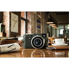 Leica M-P (typ 240) Set Edition Safari Thumbnail Image 6