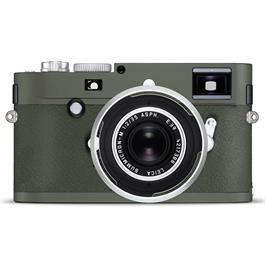 Leica M-P (typ 240) Set Edition Safari Thumbnail Image 0