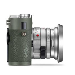 Leica M-P (typ 240) Set Edition Safari Thumbnail Image 3