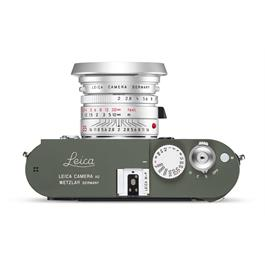 Leica M-P (typ 240) Set Edition Safari Thumbnail Image 4
